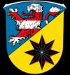 Coat of arms of Waldeck-Frankenberg