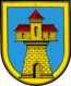 Coat of arms of Waldheim