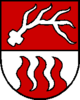 Coat of arms of Kronstorf