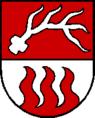 Wappen at kronstorf.png