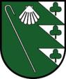 Wappen at strass im zillertal.png