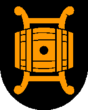 Coat of arms of Tragwein