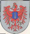 Wappen brandenburg preussen.PNG