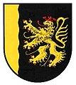 Wappen bvpfalz.jpg