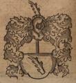 Wappen des Bischofs Henning vom Haus.png