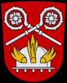 Wappen des Ortes Wadgassen.png