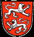 Wappen von Irsee.png