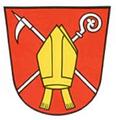 Wappen von Krün.png