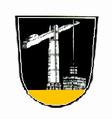 Wappen von Theilenhofen.png