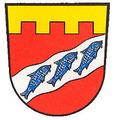 Wappen von Untersiemau.png