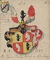 Wappenbuch RV 18Jh 12r Voland.jpg