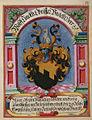 Wappenbuch Ungeldamt Regensburg 012r.jpg