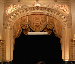 War Memorial Opera House stage.jpg