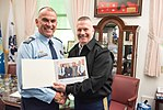 Warrant Officer Mark Harwood and Sgt. Maj. John W. Troxell.jpg
