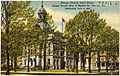 Warren County Court House, corner Fourth Ave. and Market St., Warren, Pa., dedicated July 4, 1876 (79716).jpg