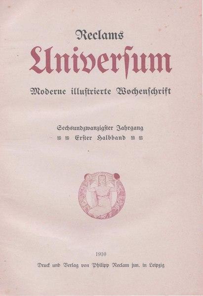 File:Was der Feuerstein erzählt.pdf