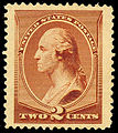 Washington4 1883 Issue-2c.jpg