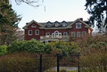 Washington Governor's Mansion.png