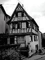 Wasselonne maison de 1616.jpg