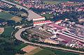 Wasserkraftwerk Töging.jpg