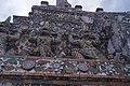Wat Arun (วัดอรุณราชวราราม).JPG