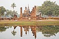 Wat Mahathat (11901351634).jpg