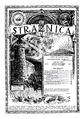 Watchtower 1917 no. 11 (Polish).png