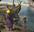 Water Carriers, Nile (4904387199).jpg