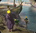 Water Carriers, Nile (4904387199).jpg