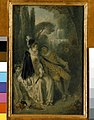 Watteau - Le Repos Gracieux, c. 1713.jpg