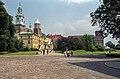 Wawel (js)1.jpg