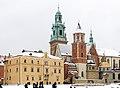 Wawel 33.jpg