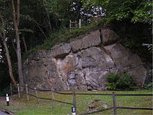 Wealden outcrop more cropped TQ4237 039.jpg