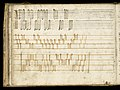 Weaver's Draft Book (Germany), 1805 (CH 18394477-48).jpg