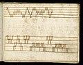 Weaver's Draft Book (Germany), 1805 (CH 18394477-54).jpg