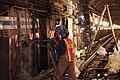 Weekend work 2012-03-26 07 (7017408657).jpg