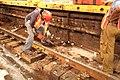 Weekend work 2012-08-20 12 (7823956846).jpg
