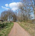 Weg zum Landschulheim - panoramio.jpg