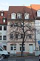Weißenfels, Markt 9-20151105-001.jpg