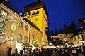 Weihnachtsmarkt in der Oberstadt von Bregenz 2.JPG