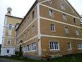 Weikersdorf (Evangelisches Schul- und Bethaus-2).jpg