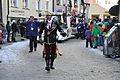 Weingarten Narrensprung 2013 Mostclub L 01.jpg