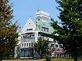 Weird building (2807043222).jpg