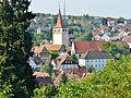 Weissach - panoramio (1).jpg