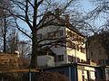 Weisses Schloss - Heroldsberg.jpg