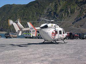 Wellington Westpac Rescue Helicopter BK117 - Flickr - 111 Emergency (5).jpg
