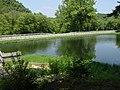 Wellston, Ohio 2002 dsc02297 (25911460492).jpg