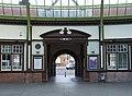 Wemyss Bay station - geograph.org.uk - 772087.jpg