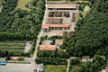 Werl Kompostieranlage FFSN-193.jpg