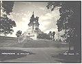 Werner Haberkorn - Monumento do Ipiranga - São Paulo- 29.jpg